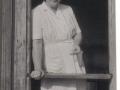 Farmor Alice 50-talet